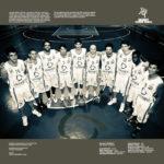 lavorgna calendario sponsor ufficiale basket telese terme