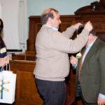 cerominia di premiazione ecoamministrative 2011