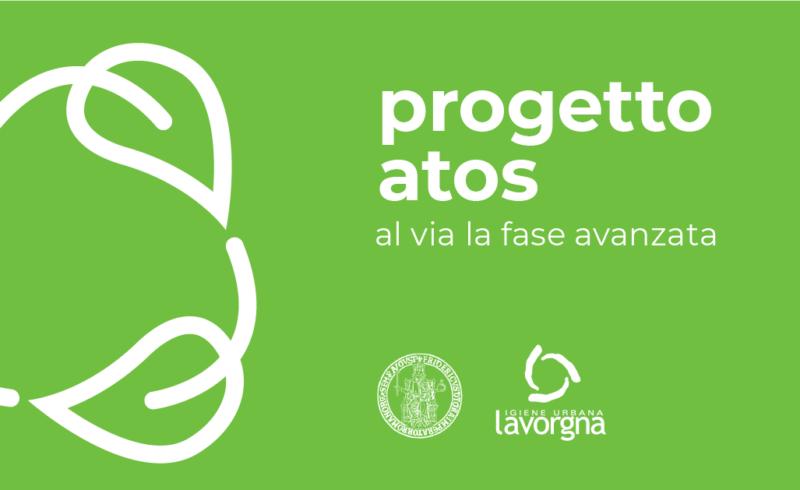 progetto ATOS